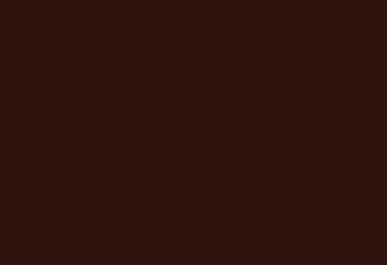 chachakombucha